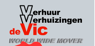 devic.be-onlinecamerashop.nl